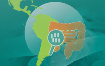 II International and Latin American Clostridium difficile Symposium: epidemiology, pathogenesis, prevention and treatment