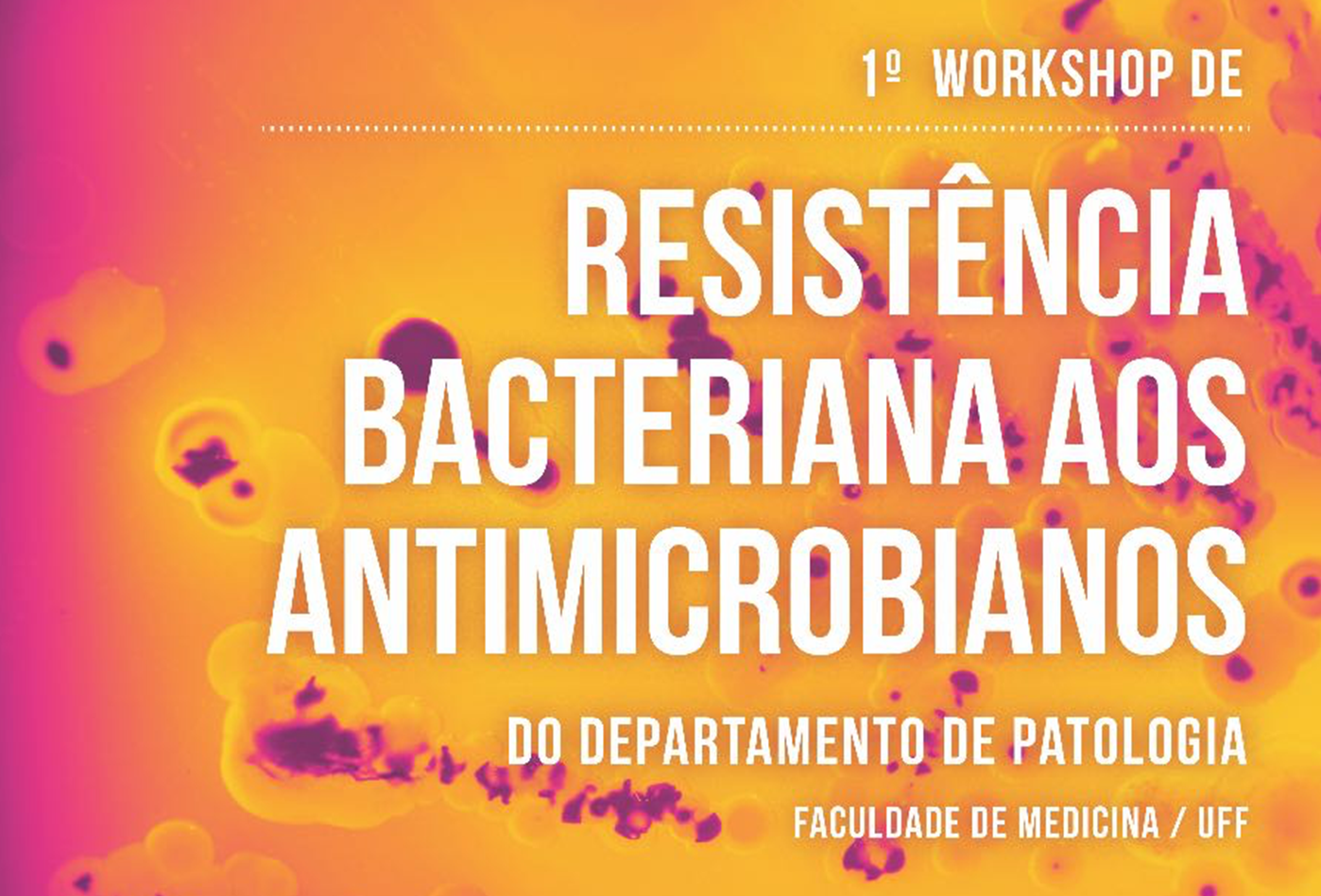 workshop bacteria micro tome nota